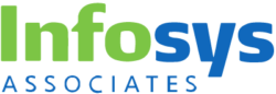 InfoSys Associates
